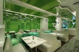 best restaurant interior design ideas modern restaurant p s