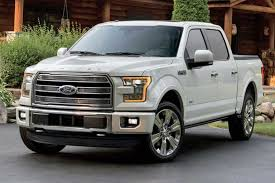 ford f1 50 truck 2017 ford f 150 truck photos colors 360 views