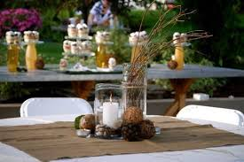 60th birthday party ideas 24 best birthday party ideas turning 60 50 40 30 tip