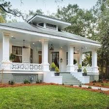 bungalow home southern romance home makeover reveal romance southern and foxes