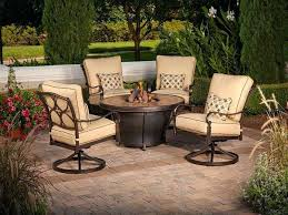 home depot fire table fire pit with chimney home depot home depot patio tables home depot