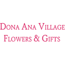 Flower Shops Las Cruces Nm - dona ana village flowers u0026 gifts closed 12 photos florists