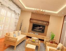 Wooden Living Room Furniture Sets 27 Excellent Wood Living Room Furniture Examples Interior Design