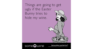 Funny Easter Memes - funny easter memes ecards someecards