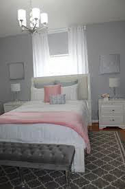 bedroom design light gray paint popular gray paint colors gray
