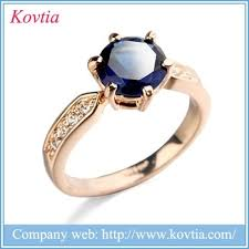 rings with designs best products for import blue rings design