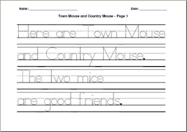 free printable handwriting worksheets make your own image result for print style writing worksheets handwriting