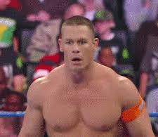 Mind Blown Meme Gif - john cena mind blown gif find share on giphy
