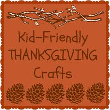 kid friendly thanksgiving crafts smockity frocks
