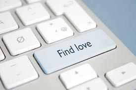 How to Create a Winning Online Dating Profile   FirstMet com Blog FirstMet com