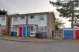 3 Bedroom Houses For Sale In Colchester Search 3 Bed Houses For Sale In Ip4 Onthemarket