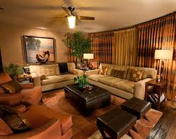 Marvelous Ashley Furniture Las Vegas Decorating Ideas - Contemporary living room furniture las vegas