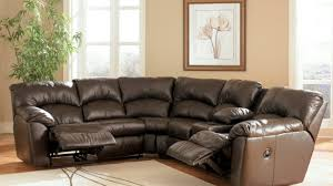 Leather Sectional Sofa Excellent Best 25 Comfy Sectional Ideas On Pinterest Sectional