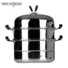 batteries de cuisine gohide marque nouveau batteries de cuisine couche papillon