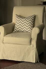 Custom Slipcovers By Shelley Slipcover Custom Sofa After Natural Canvas Slipcover By Karen U0027s