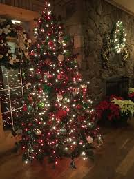 Christmas Tree Centerpieces Wedding by 499 Best Bayview Florist Wedding Studio Sayville Images On
