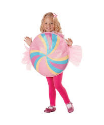 Candy Costumes Halloween Sugar Candy Baby Halloween Costume Girls Costumes