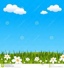 easter or spring background royalty free stock photography image