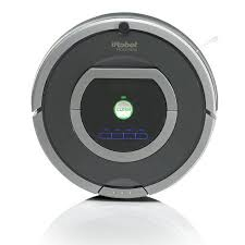 irobot black friday irobot roomba 780 vacuum cleaning robot for pets and allergies