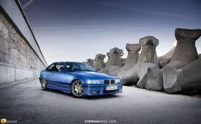 Bmw M3 Blue - bmw m3 series estoril estoril blue bmw m3 e36 by ciprian mihai