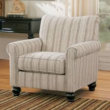 Jcpenney Accent Chairs Signature Design By Ashley Milari Maple Accent Chair Jcpenney