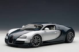 bugatti car wallpaper bugatti veyron 2016 race car wallpaper galleryautomo