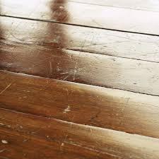 best 25 wood floor finishes ideas on barn wood floors