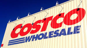 secrets to getting in and out of costco fast