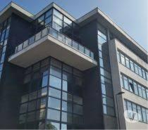 bureau amand les eaux achat location bureau bureaux locaux st amand les eaux vivastreet