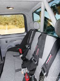 ford f250 seats 1102or 12 1996 ford f250 seats photo 29761115 1996 ford f 250