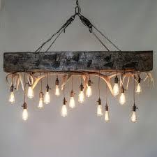 antler chandeliers and lighting company antler chandeliers and lighting company innovative modern antler
