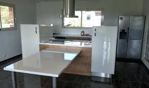 meuble pour cuisine ilot central pour cuisine meubles de cuisine meubles de