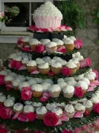 wedding cake on a budget cheap wedding cakes big wedding tiny budgetbig wedding tiny budget