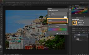 how to turn a photo into a painting in adobe photoshop adobe