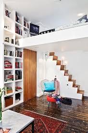 attic designs small room with mezzanine mezzanine and attic designs small