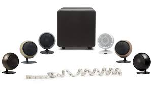 Modern Speaker Best Speakers For Music And Home Theater Designs And Colors Modern