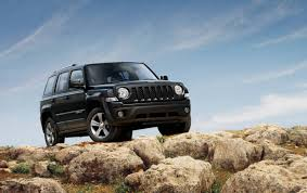 jeep suv blue baby jeep suv to take on hatchbacks photos 1 of 3
