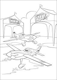 dusty planes coloring pages dusty crophopper planes movie