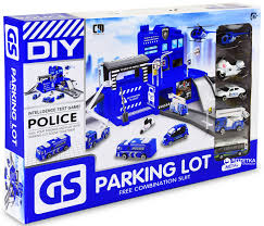 police jeep toy toy police cars