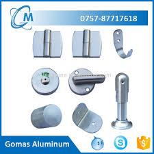 Toilet Partition Hardware Aluminium Hpl Aluminium Hpl Suppliers And Manufacturers At
