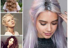 hairstyling classes best hairstyling classes and ideas of club intrigue events