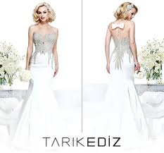 wedding dresses michigan wedding dresses in michigan gowns by tarik ediz julie vino