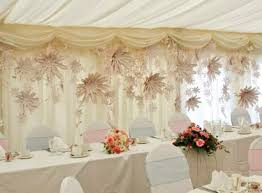 wedding backdrop uk wedding arch hire hire items norfolk vintage partyware