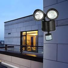 led lights for body shop online get cheap body shop lights aliexpress com alibaba group