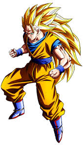 442 drawing ideas images dragon ball