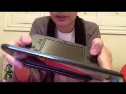 new 3ds xl black friday black friday haul opening new 3ds xl youtube
