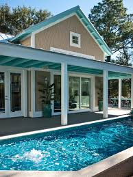 smart houses the hgtv smart home 2013 in florida wanna win it hooked on houses
