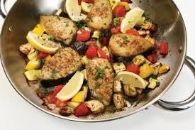 comment cuisiner le maquereau frais plats de maquereau frais cuit dans comment faire cuire le