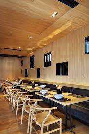 Home Decorating Websites Ideas by Surprising Taiwan Restaurant By Golucci International Design Ideas