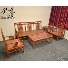 Old Fashioned Sofa Styles China Antique Style Sofa China Antique Style Sofa Shopping Guide